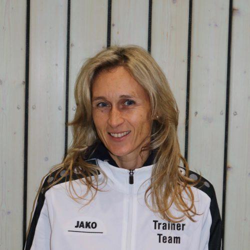 Hana Herrlich