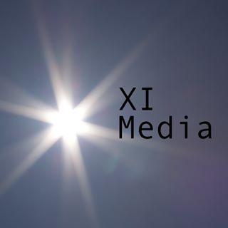 XImedia