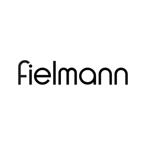 Brille Fielmann