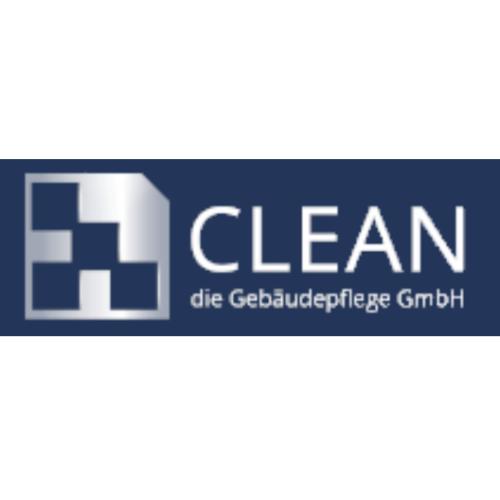Clean die Gebäudepflege