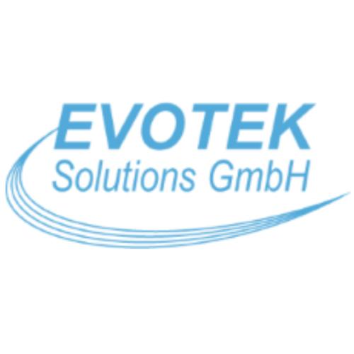 Evotek Solutions